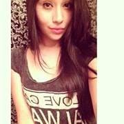 Ariana S.