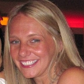 Chalene C.