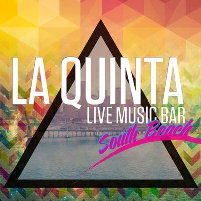 La Quinta L.