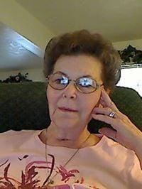 Shirley D.