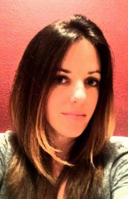 Alisa M.