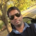 Satish R. Avatar