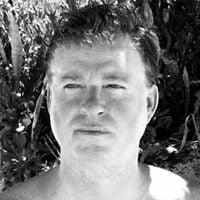 J Paul W.