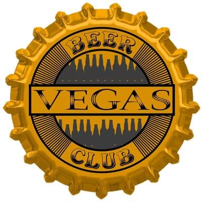 Wig Salons In Las Vegas Nevada 115