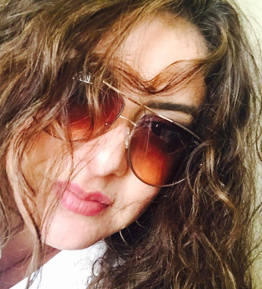 Susanna M.'s profile photo