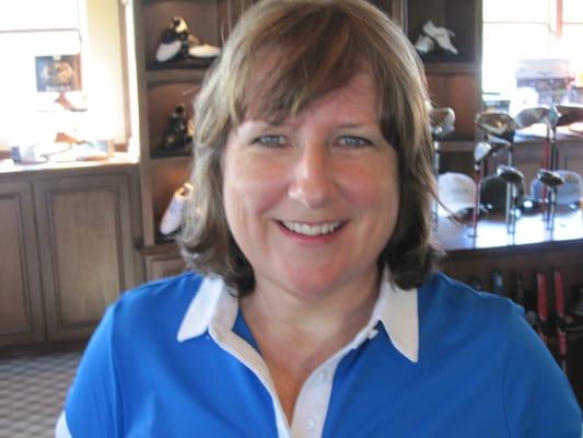 Michele W.