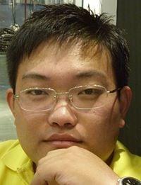Zhaorui L.