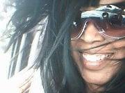 Tanisha T.