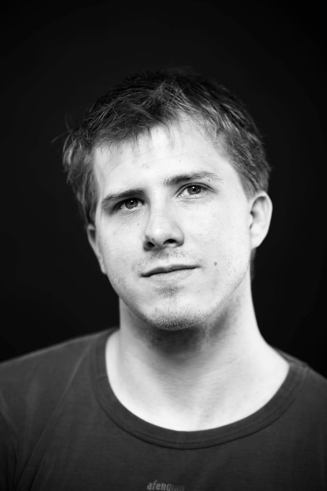 Morten F.