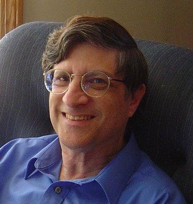 David S.