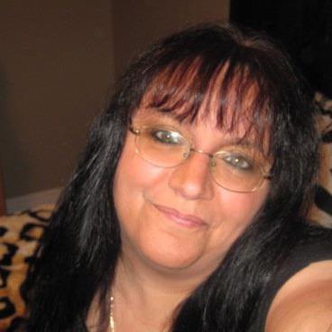 Janie G.