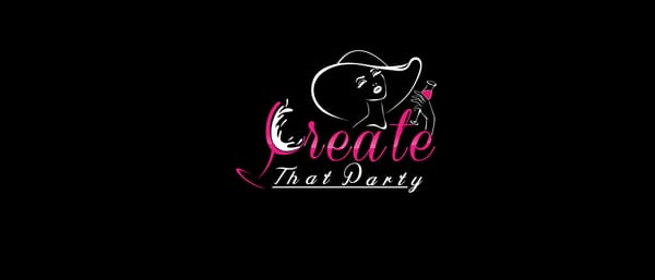 Create That Party L.