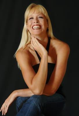 Julie E.
