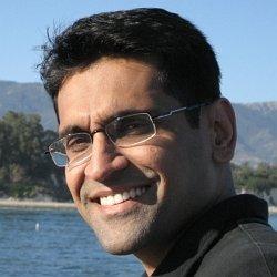Pradeep S.'s Review