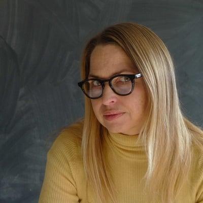 Suzanne M.