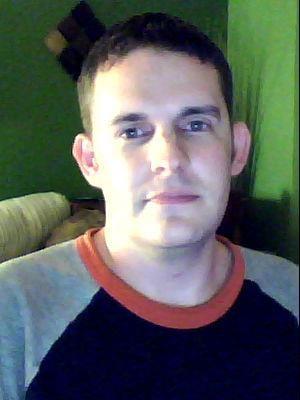 Justin R.