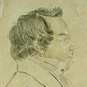 Mitchell S.