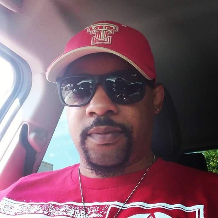 Derrick L.