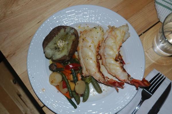 Southside seafood 12328 largo dr savannah ga seafood for Fish market savannah ga