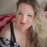 Tricia K.'s Review