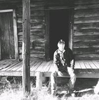 Jeremiah H.