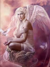 Angel Q.