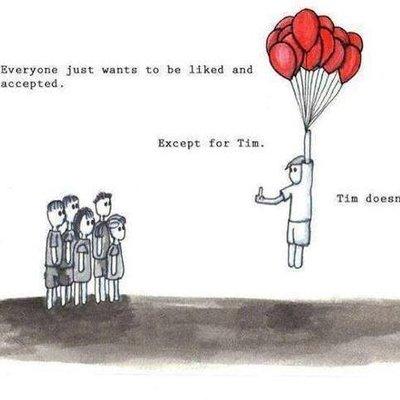 Timothy D.