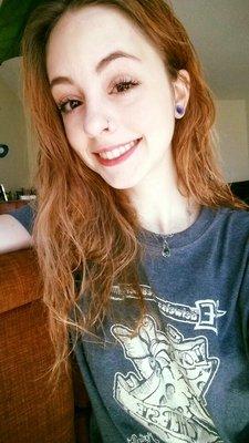 Chloe N.