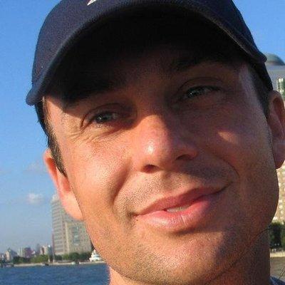 Damon A.