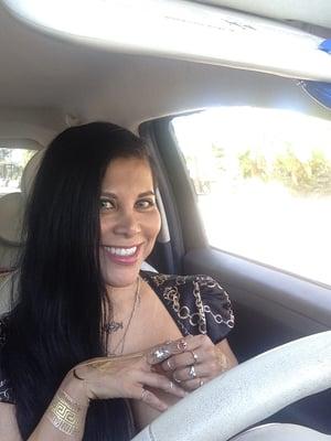 Esmeralda J.