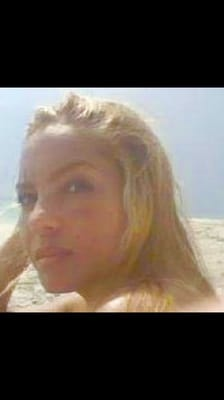 Alicia Lyn S.