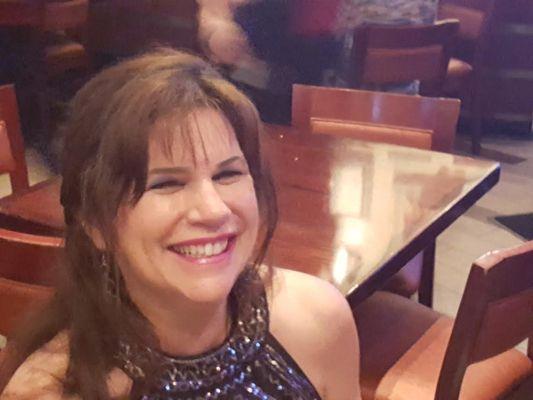 Teresa R.