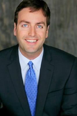 Eliot R.