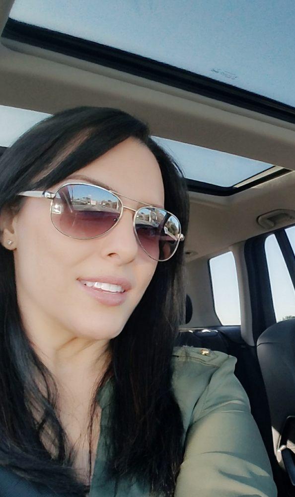 Stella Michele L.'s Review