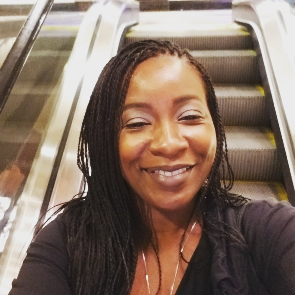 Tamika T.'s Review