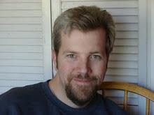 Brian T.