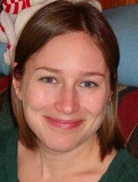 Tamara R.