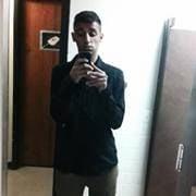 Faraj L.