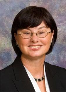 Judy C.