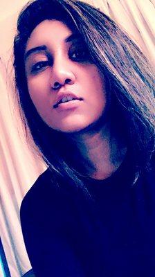 Diyana K.