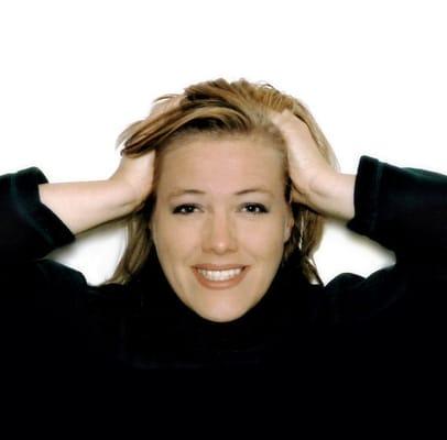 Karin N.