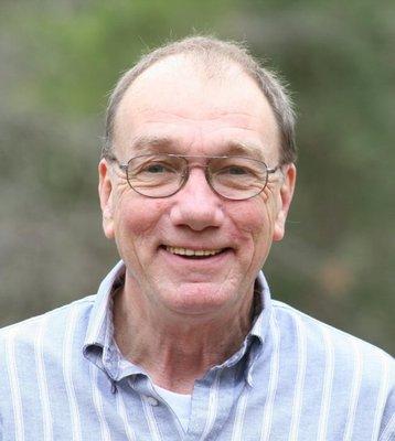 Larry P.