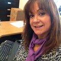 Annette D. Avatar