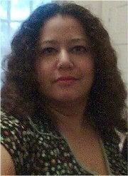 Libby R.