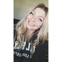 Katherine H.'s profile photo