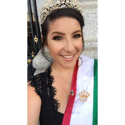 Maria Francesca A.