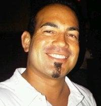 Ernesto F.