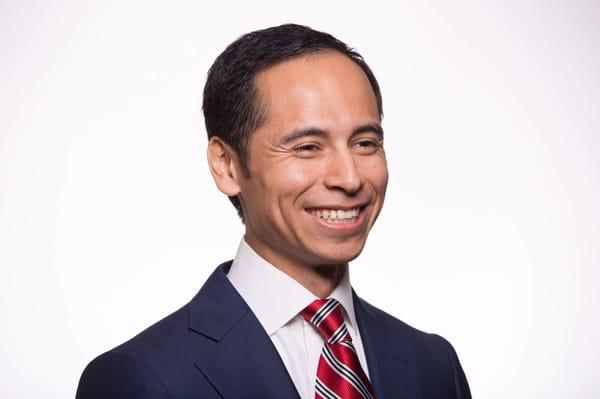 Gerardo J.