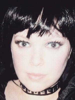 Amy F.