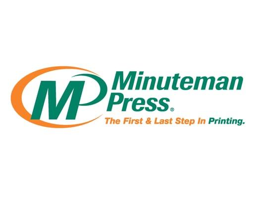 Minuteman P.